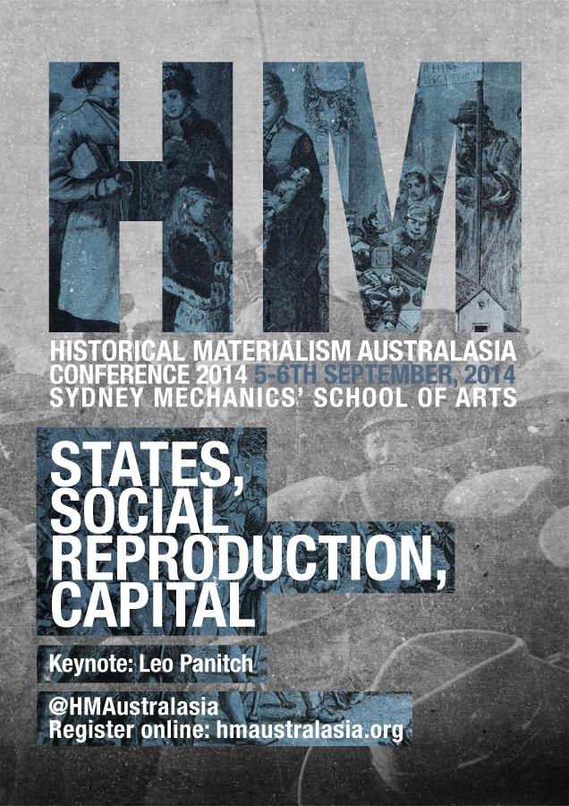 Poster HM Australasia - Web (1)
